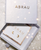 abrau jewelry packaging