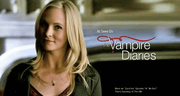 Jewelry As Seen On The Vampire Diaries | Abrau Jewelry