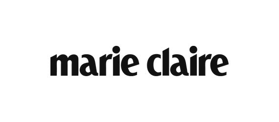 Abrau   302 Fine Jewelry as seen in Marie Claire Magazine September 2020 Issue