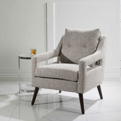 Sven Arm Chair