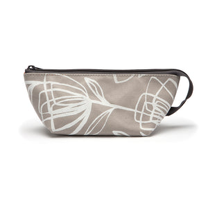 Loop Pouch - Poppy
