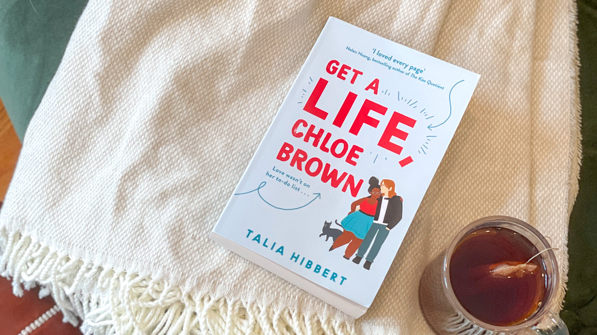 get-a-life-chloe-brown-review