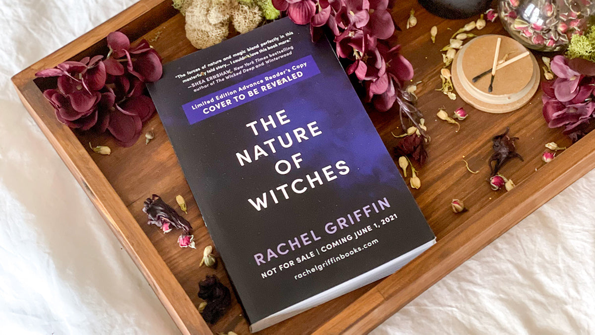 nature-of-witches-review