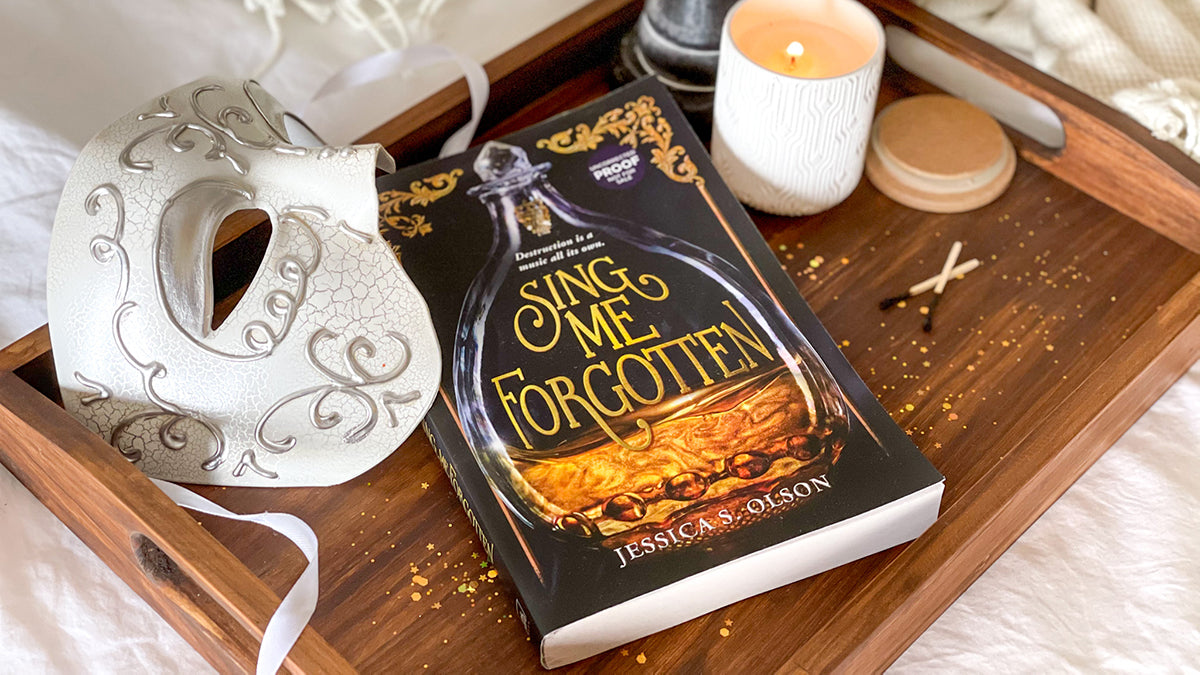sing-me-forgotten-jessica-olson-review