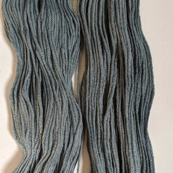 8 ply DK Weight: Mother Knows Best