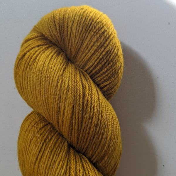 4 ply Fingering Weight : Sandilcoks