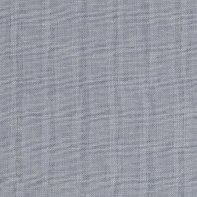 RK Essex YD Chambray