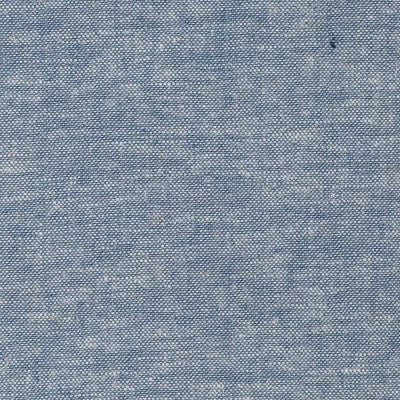 RK Brussels Washer Yarn Dyed-Chambray