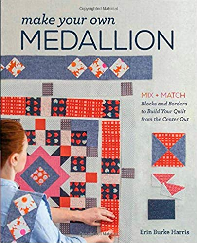 Make Your Own Medallion