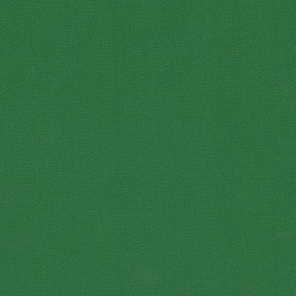 Big Sur Canvas - Emerald