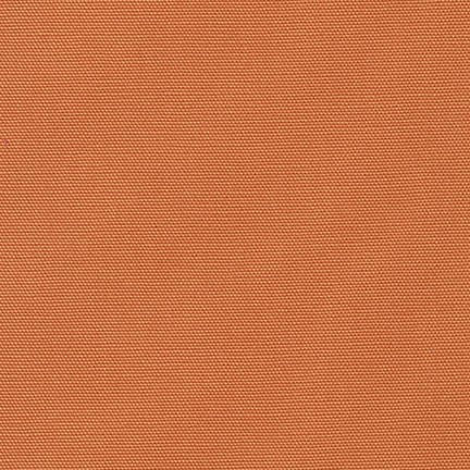 Big Sur Canvas - Veggie Orange