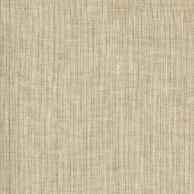 RK Linen Natural-Waterford