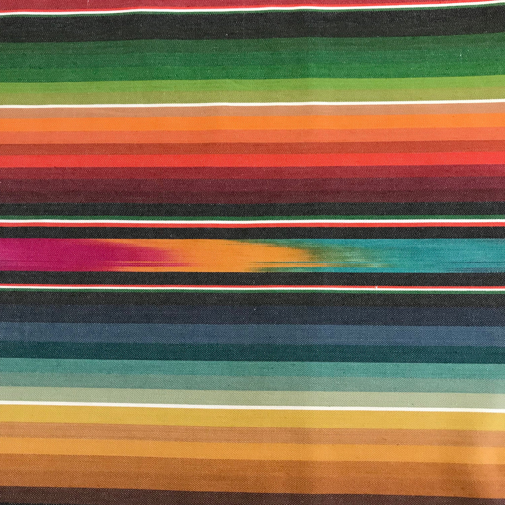 Diamond Textiles - Sunset  Stripe