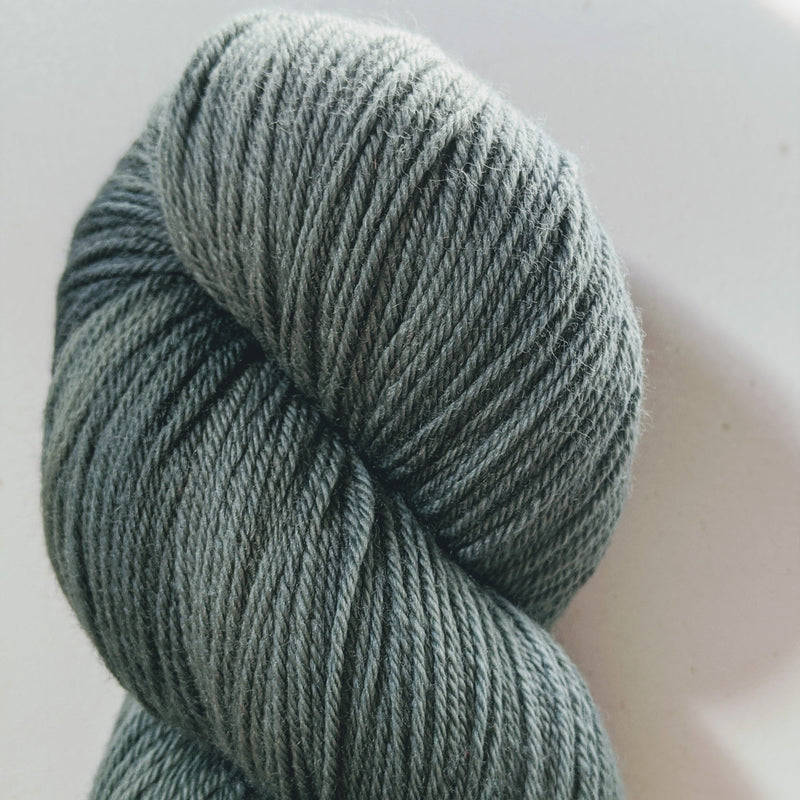 Knitcraft and Knittery 4 ply Fingering Weight