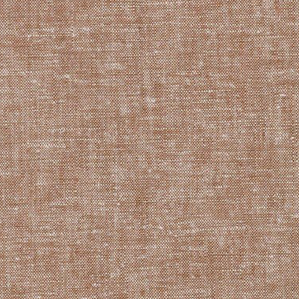 RK Brussels Washer Yarn Dyed Chestnut