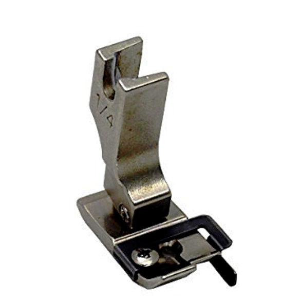 "Juki TL Series 1/4"" Presser Foot"