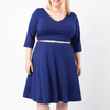Cashmerette - Turner Dress