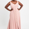 Cashmerette - Holyoke Maxi and Skirt
