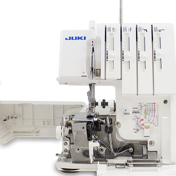 Juki MO-114 Serger- Call for Special Price