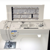 NX-7 - Call for Special COVID-19 Price