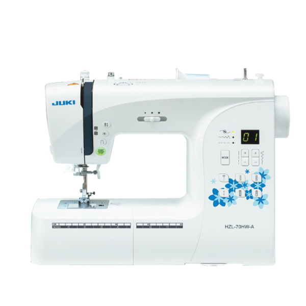 JUki HZL-70 HW-A - Email Us for Black Friday Price!