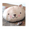 Cut and Sew: Kitty Bed and Mouse Toy