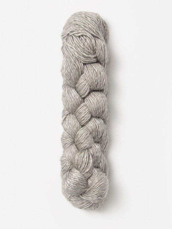 Blue Sky Metallico Yarn