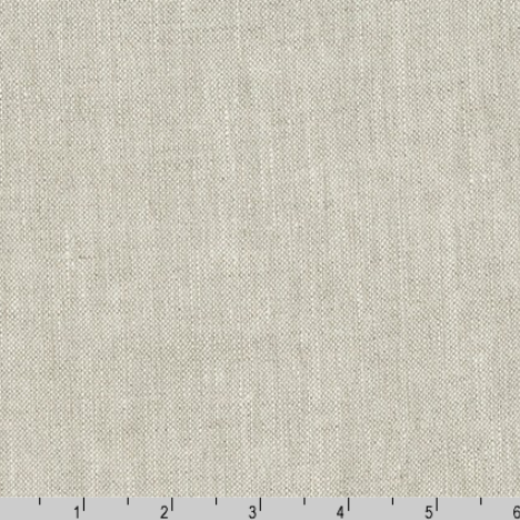 Natural Antwerp Linen