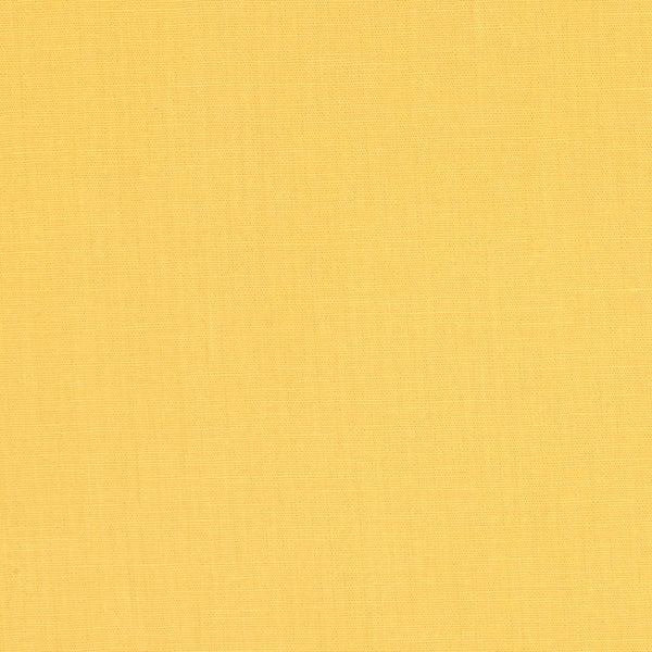 Art Gallery Pure Solids - Banana Cream