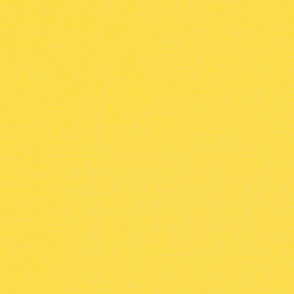 Art Gallery Pure Solids - Canary