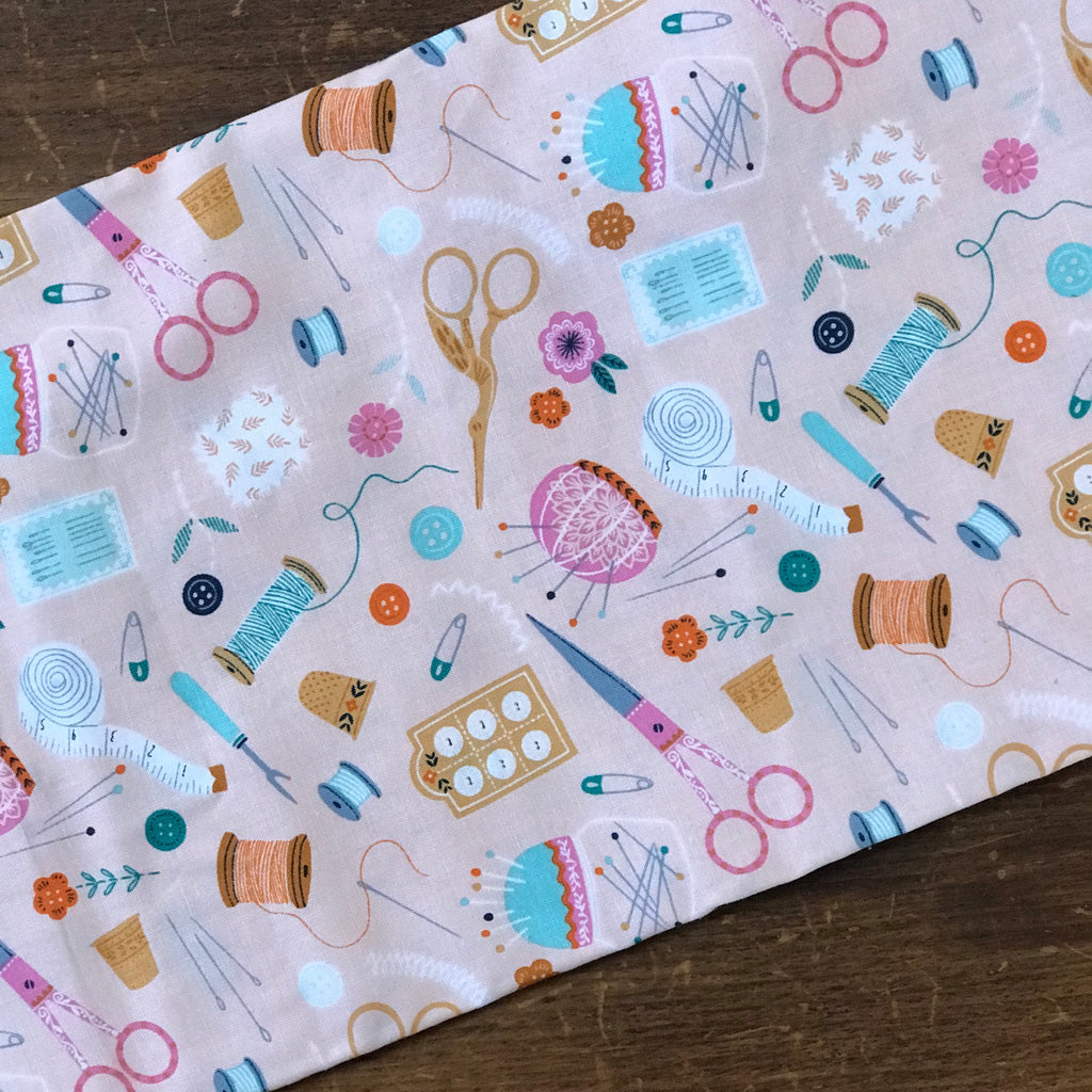 Quilting Cotton 1 yard