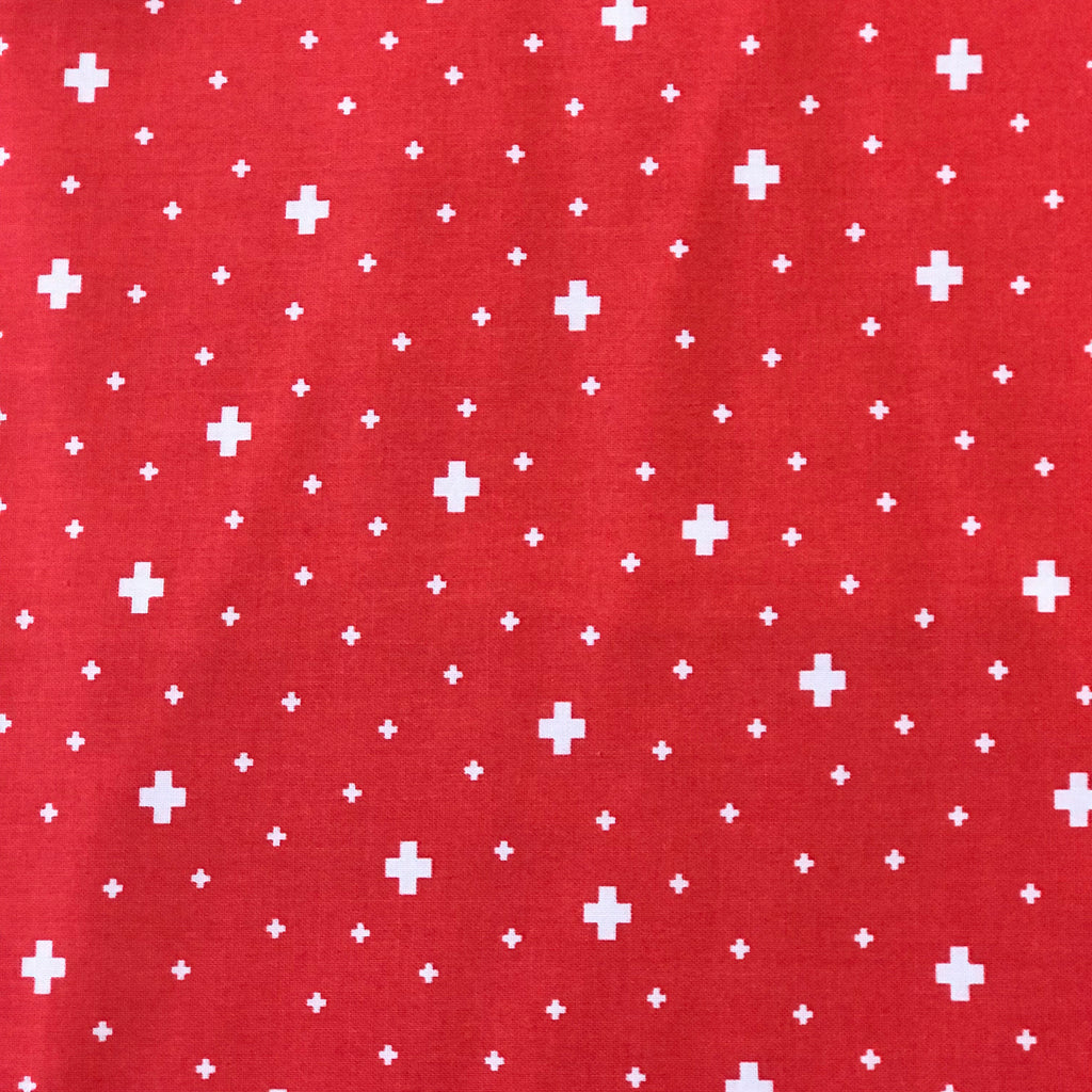 Quilting Cotton 1 3/4 yards