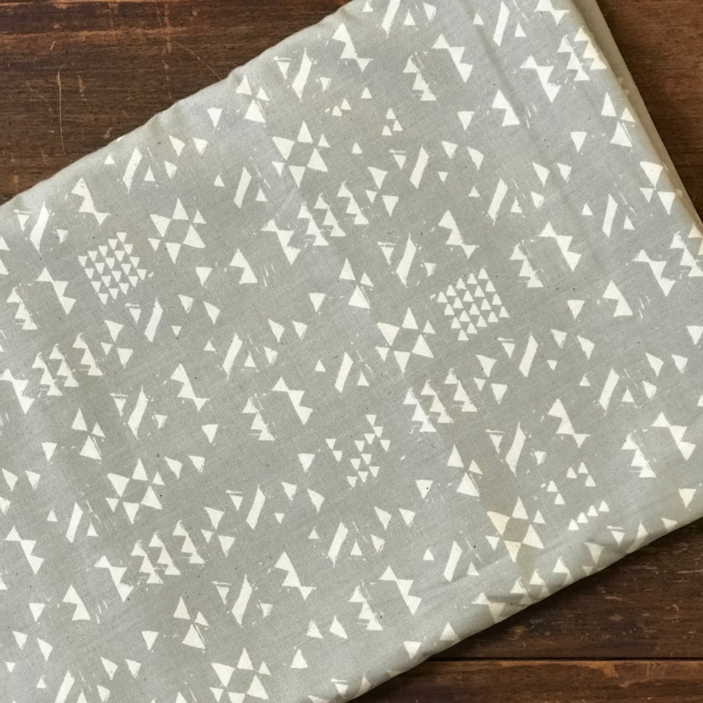 Quilting Cotton 2 yards