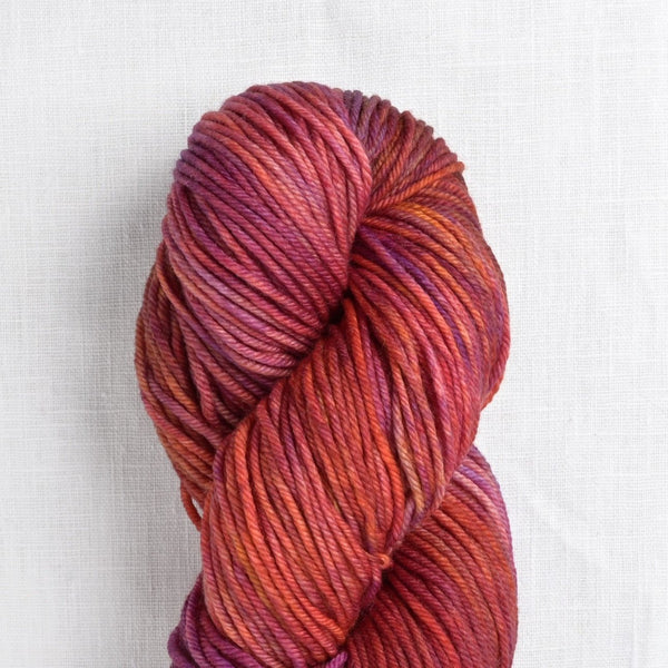 Malabrigo: Rios - Multiple Colors