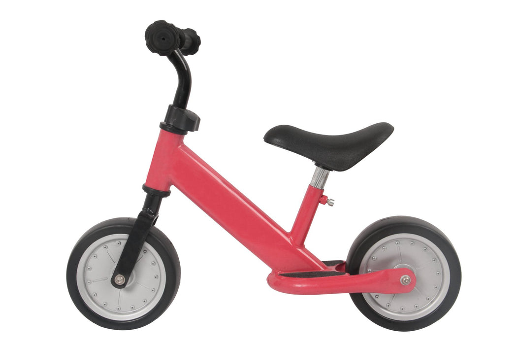 "Balance Bike with 7"" EVA Wheels (3 colors) - WB10 - GADGET EXPRESS®"