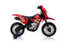 6V 4.5A Electric Ride on Motor Cross Bike (2 colors) - BDM0912 - GADGET EXPRESS®