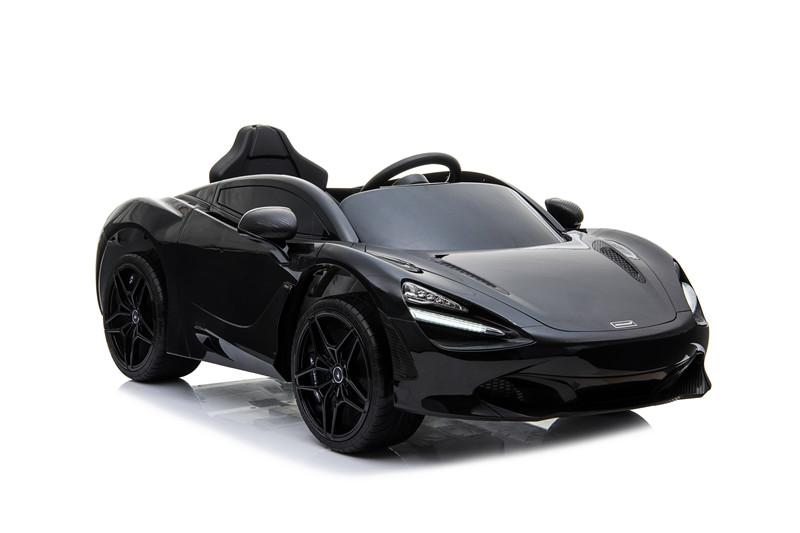 12V 7A Electric Ride on McLaren 720S (5 colors) - M720S - GADGET EXPRESS®