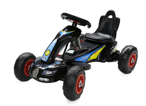 6V 4A Electric Go Kart (2 colors) - S1288 - GADGET EXPRESS®