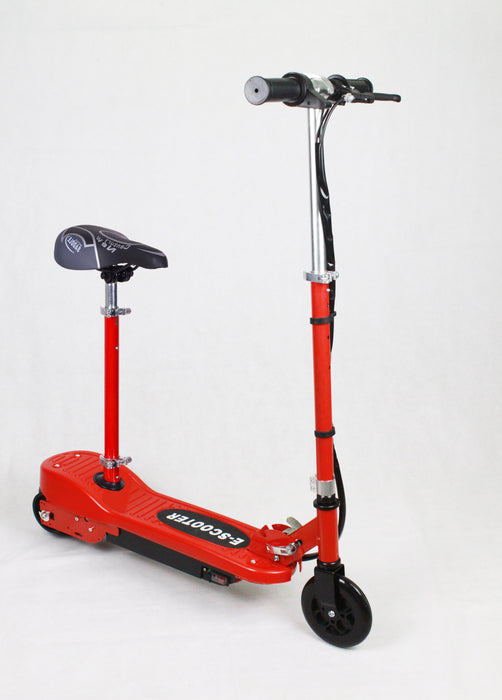 24V 4.5A Electric Scooter (6 variants) - CD02 - GADGET EXPRESS®