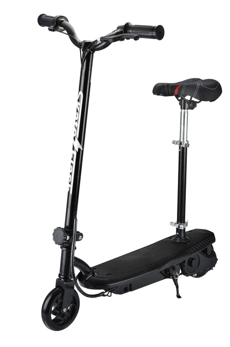 24V 4.5A Electric Scooter (6 variants) - CD11 - GADGET EXPRESS®