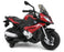 12V 7A Electric Ride on BMW S1000XR Motorcycle (2 colors) - RS87700 - GADGET EXPRESS®