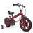 BMW Mini Cooper Pedal Trike (2 colors) - RSZ1203 - GADGET EXPRESS®