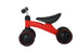 "Lightweight Balance Bike with 6"" Plastic Wheels - Q10 - GADGET EXPRESS®"
