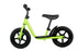 "Balance Bike with 12"" EVA Wheels (3 colors) - WB21 - GADGET EXPRESS®"