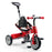 BMW Mini Cooper Pedal Trike (3 colors) - RSZ3003 - GADGET EXPRESS®