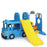 Swing Attachment for Y1543 Blue Bus Slide - Y1627 - GADGET EXPRESS®