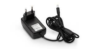 6V Charger Mains Power Adapter for Kids Toy Cars (Euro or UK)