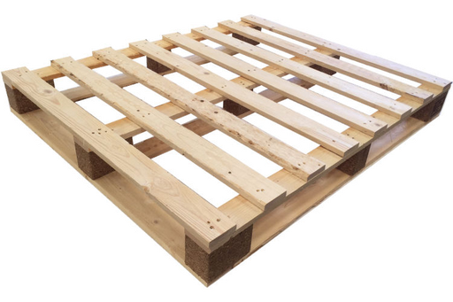 Pallets for collection / transport - GADGET EXPRESS®