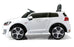 12V 7A Volkswagen Licenced VW Golf GTI Battery Powered Kids Electric Ride On Toy Car HD528 - GADGET EXPRESS®