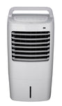 Midea Air Cooler Max 2 - 10L